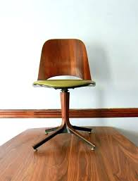 unfinished wood desk chair unfinished wooden desk chair um size of desk chair casters for wood