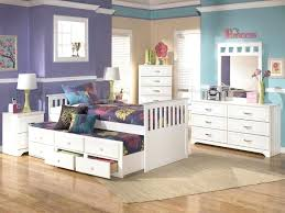 kids white bedroom sets. Kids Bedroom Furniture Sets For Boys Medium Size Of Gray Twin Set Full Bed Toddler White
