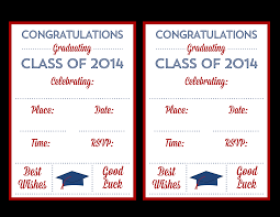 printable graduation party invitations net colors printable photo graduation invitation templates party invitations
