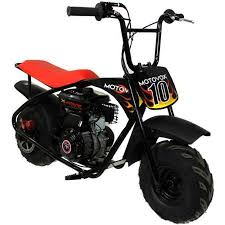 cheap gas powered mini motorcycle find gas powered mini