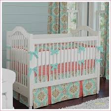 bedding cribs cotton blend outer space dog baby boy toile crib