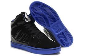 adidas shoes high tops for men. for sale adidas high top shoes men black blue qo3ohv84 tops g