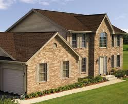 Gaf Timberline Hd Color Chart Roofs Different Unique Palette Gaf Shingles Reviews