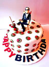 Birth Cake For Men Esparamainfo
