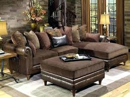 perfect rana furniture living room. Rana Furniture Living Room The Best Collections Direct Hilton Head . Perfect