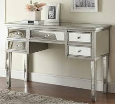 hallway table and mirror. Mirrored Hallway Furniture Mirror Console Table Overview | Home And Decor