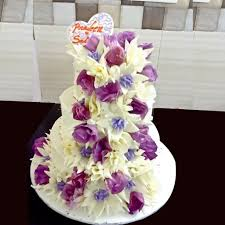 yummy wedding cakes visakhapatnam