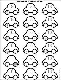 6f7762ddaf5c2cdb1f26bc200840cf62 car themes number bonds 25 best ideas about academy of math on pinterest khan math, sat on 6th grade math ratios and rates worksheets