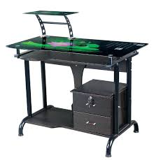 office space savers. Office Space Saver Ideas Desk Small Saving 85 Excellent Savers