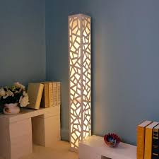 rice paper lamp floor lamps red reading rice paper lamp home design ideas and pictures retro rice paper