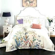 super king cotton duvet cover white super king duvet cover uk