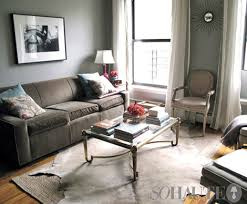 area rugs faux hide rug decor ideas small cow rugs property area in designrdesigns marvelous marvelous