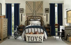 cozy blue black bedroom. How To Deal With Indie Bedroom Décor : Cool Hipster Boy Decoration Single Black Cozy Blue P