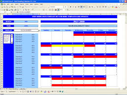 employee availability template excel receipt template excel production plan template gantt chart