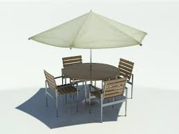 replacement ring for umbrella table wicker patio table with umbrella hole patio umbrella pole outdoor pub table with umbrella hole