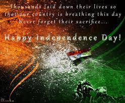 Happy-Independence-Day-Wishes.jpg?7b802d