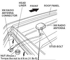 2002 toyota avalon stereo wiring diagram 2002 2000 toyota avalon stereo wiring diagram vehiclepad on 2002 toyota avalon stereo wiring diagram