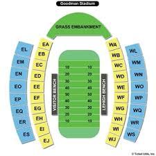 Lehigh Goodman Stadium Seating Chart Factual Goodman Stadium Seating Chart U S Cellular Field
