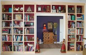 wall units wall to wall shelving units wall to bookshelves units astonishing in corner wall