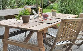 diy patio furniture the home depot