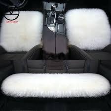costco car seat large size of car seat car seat pad sheepskin car seat covers cosco