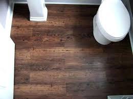 cutting vinyl plank flooring how to cut vinyl plank flooring around toilet superior install in a
