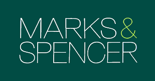 Image result for marks and spencer