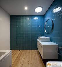 Wood Floors Blue Tiles Modern Bathroom Designs Ideas Small S Impressive Bathroom Designer Tiles