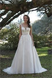 sweetheart wedding dresses hitched co uk