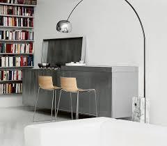 arco lighting. flos arco floor lamp lighting