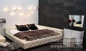 modern style beds. Beautiful Modern Modern Style King Size Queen Twin Bed Frame KAYRAISEin Beds From  Furniture On Aliexpresscom  Alibaba Group With Style