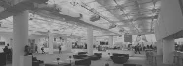 high tech office design. R/GA Getting Into Office Design Consulting After Building Its Own High-Tech  Space | News Transformation At Speed High Tech Office Design I