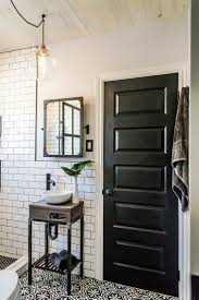Best 25+ Remodeling costs ideas on Pinterest | Home renovation ...