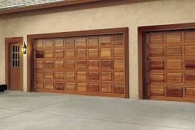 precision overhead garage door get precision overhead garage door reviews