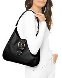 Designer <b>Hobo Bags</b> & Shoulder <b>Bags</b> - Bloomingdale's