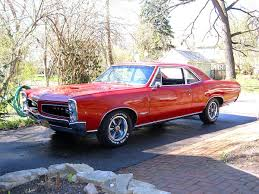 All Chevy all chevy muscle cars : Muscle car - Wikipedia