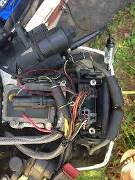 wrg 8370 1982 35 hp johnson outboard wiring harness picture bypassing a kill switch johnson outboard the hull truth boating and fishing