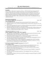 Restaurant Resume Template Waitress Resume Template Free Sample Australia Cv Summary Example 26
