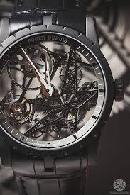 25 best images about skeleton watches nice watches watchanish now on watchanish com the roger dubuis astral skeleton watches