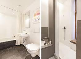 apartment bathroom ideas modern. Exellent Apartment Apartment Bathrooms And New York Bathroom Inside Ideas Modern