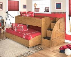 Ashley Furniture Bunk Beds For Kids Bedrooms For Rent Near Me