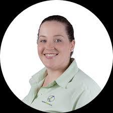Eleanore Thompson | Wagga Foot Clinic