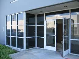 gorgeous glass business door and 8 best commercial glass doors images on home design commercial