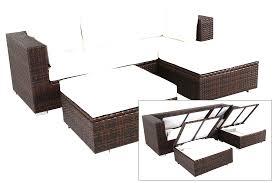 interesting luxury lounge chair eames ebay design with rattan gartenmbel ebay
