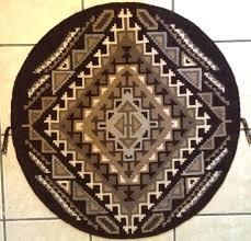 navajo rugs for woven using navajo rugs for santa fe navajo rugs
