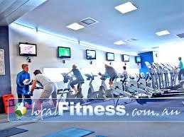 monash aquatic recreation centre gym clayton a wide range of cardio equipment in