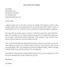 Offer Letter Acceptance Mail Format Letter Formal Acceptance Email Of Interview Ideas Job Offer