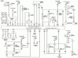 cute 1987 corvette radio wiring diagram pictures inspiration how to test edenpure bulbs at Edenpure Heater Wiring Diagram