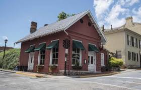 Image result for images of kellyanne conway red hen
