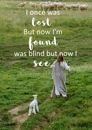 Bible Quote Of The Day Delectable The Word For The Day Quotes The Lost Sheep The Good Shepherd